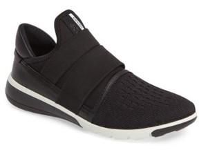 Ecco Women's 'Intrinsic 2' Sneaker