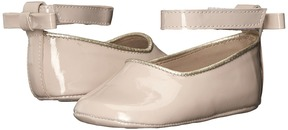 Elephantito Alessia Flat (Infant/Toddler)