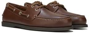 Dockers Vargas 2 Eye Boat Shoe