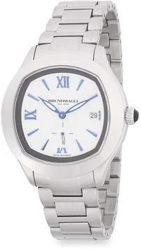 Bruno Magli Men's Classic Bracelet Watch
