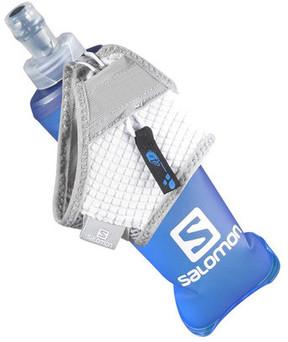 Salomon S-Lab Sense Hydro Set