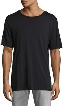 BLK DNM Men's 80 Crewneck T-Shirt
