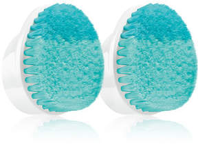 Clinique Clinique Sonic System Acne Solutions Deep Cleansing Brush Head, 2-Pack