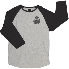 Dakine Men's Crown Long Sleeve Tee 8128845