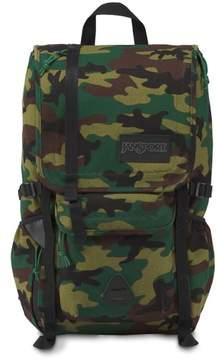 JanSport Hatchet Special Edition Backpack