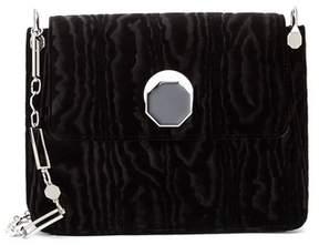 Louise et Cie Lousie et Cie Edeth – Chain-strap Shoulder Bag