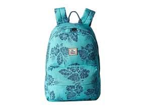 Dakine 365 Canvas Backpack 21L Backpack Bags