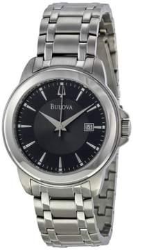Bulova Bracelet Men's Quartz Watch 96B177