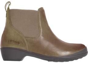 Bogs Carrie Slip-On Boot