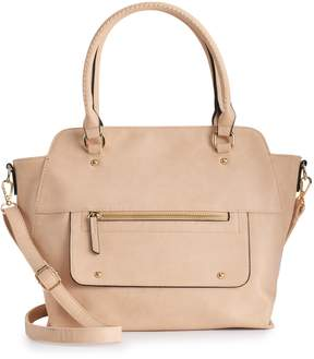 Mellow World Ophelia Tote
