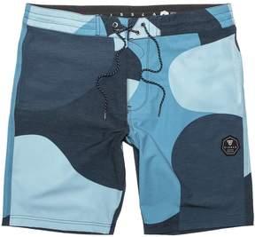 VISSLA Froth Boardshort - Men's