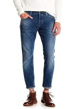 Scotch & Soda Ralston Jeans