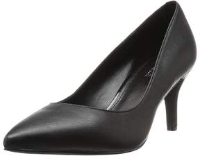 Kenneth Cole Reaction 7 Bill-Lated Women's Shoes