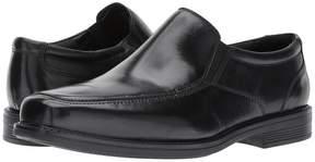 Bostonian Mendon Easy Men's Slip-on Dress Shoes