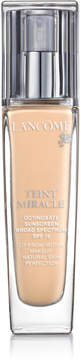 Lancome Teint Miracle Radiant SPF 15 Foundation