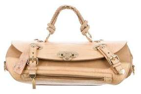 Versace Medium Canyon Bag