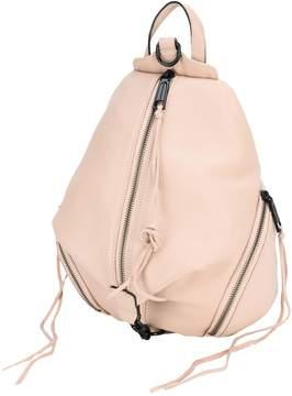Rebecca Minkoff Backpacks & Fanny packs - BEIGE - STYLE