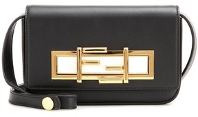 FENDI - HANDBAGS - EVENING-HANDBAGS
