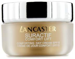 Lancaster Suractif Comfort Lift Comforting Day Cream SPF15