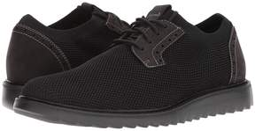 G.H. Bass & Co. Dirty Buck 2.0 Plain Toe Knit Men's Plain Toe Shoes