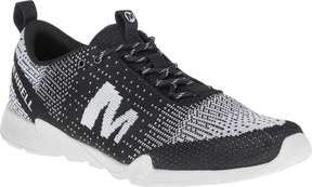 Merrell Versent Kavari Lace Knit Sneaker (Men's)
