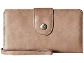 Hobo Danette Wallet