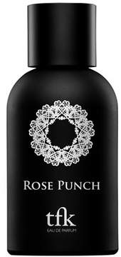 The Fragrance Kitchen ROSE PUNCH Eau de Parfum, 100 mL