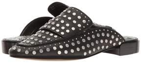 Dolce Vita Maura Women's Shoes