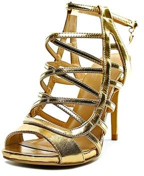 Thalia Sodi Clarisa Women Open Toe Synthetic Sandals.
