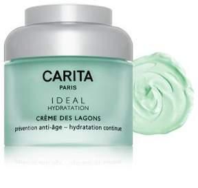 CARITA Creme Des Lagons - Lagoon Cream