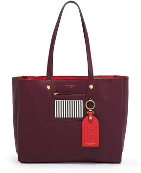 Henri Bendel The Influencer Tote