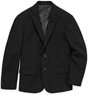 Van Heusen Flex Boys Suit Jacket 4-20 - Reg & Husky