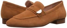 Taryn Rose Beth Women's Shoes