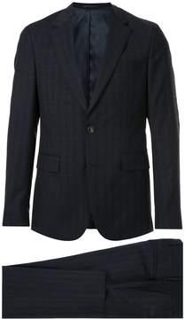 Cerruti classic two piece suit