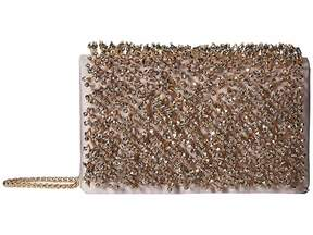 Adrianna Papell Nebraska Special Occasion Handbags