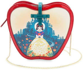 Disney Art of Snow White Crossbody Bag by Danielle Nicole