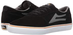 Lakai Manchester Select Men's Skate Shoes