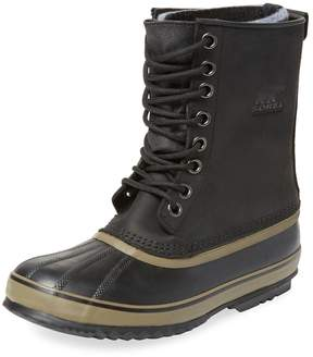 Sorel Men's 1964 Premium Waterproof Boot