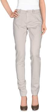 Closed Casual pants