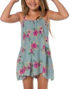 O'Neill Toddler Girl's Flora Dress (2T6X) - 8159017