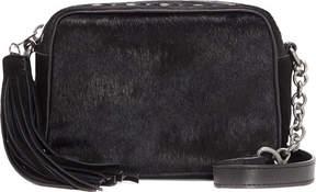Lucky Brand Anna Crossbody Bag (Women's)