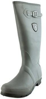 Kamik Jennifer Round Toe Synthetic Rain Boot.