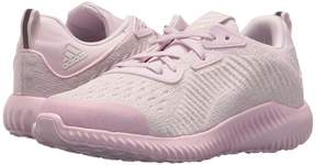 adidas Kids Alphabounce EM C Girls Shoes