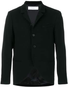 Societe Anonyme MENS CLOTHES