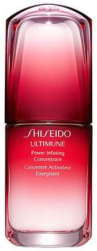 Shiseido Ultimune Power Infusing Concentrate 1 oz.