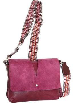 Nino Bossi Sumana Rocks Crossbody Bag (Women's)
