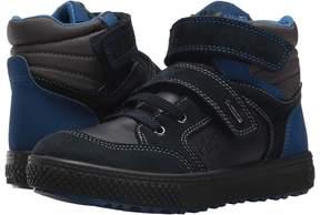Primigi PBYGT 8643 Boy's Shoes