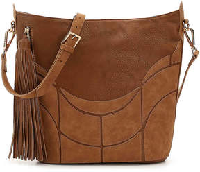 Steve Madden Women's Drea Crossbody Bag