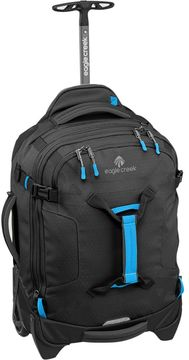 Eagle Creek Load Warrior 36L International Carry