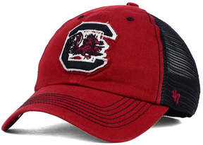'47 South Carolina Gamecocks Tayor Closer Cap